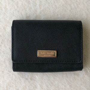 Kate Spade Newbury Lane Holly Card Holder
